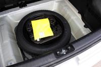 foto: prueba-kia-niro-hev-drive_45.JPG