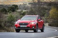 foto: Subaru XV 1.6 Executive Plus_02.JPG