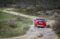 foto: Subaru XV 1.6 Executive Plus_07.JPG