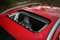 foto: Subaru XV 1.6 Executive Plus_09.JPG