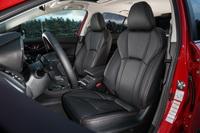 foto: Subaru XV 1.6 Executive Plus_13.JPG
