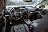 foto: Subaru XV 1.6 Executive Plus_14.JPG