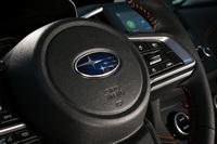 foto: Subaru XV 1.6 Executive Plus_15.JPG