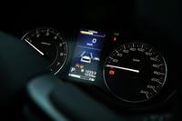 foto: Subaru XV 1.6 Executive Plus_16.JPG