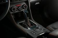 foto: Subaru XV 1.6 Executive Plus_17.JPG