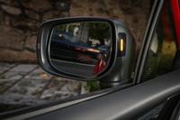 foto: Subaru XV 1.6 Executive Plus_18.JPG