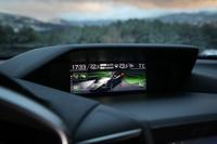 foto: Subaru XV 1.6 Executive Plus_19.JPG