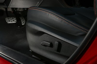 foto: Subaru XV 1.6 Executive Plus_20.JPG