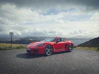 foto: Porsche 718 T_01.jpg