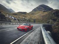 foto: Porsche 718 T_02.jpg