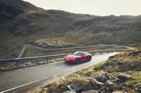 foto: Porsche 718 T_04.jpg
