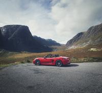 foto: Porsche 718 T_05.jpg