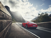 foto: Porsche 718 T_06.jpg