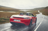 foto: Porsche 718 T_07.jpg
