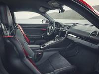 foto: Porsche 718 T_10.jpg