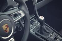foto: Porsche 718 T_12.jpg