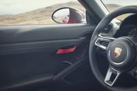 foto: Porsche 718 T_13.jpg
