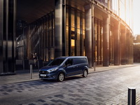 foto: Ford Transit Connect 2018_04.jpg
