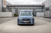 foto: Ford Transit Connect 2018_06.jpg