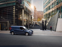 foto: Ford Transit Connect 2018_07.jpg