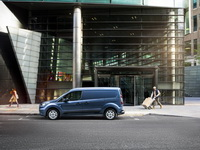 foto: Ford Transit Connect 2018_08.jpg
