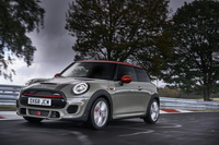 foto: MINI John Cooper Works Euro 6d-TEMP 2019_04.jpg
