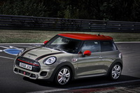 foto: MINI John Cooper Works Euro 6d-TEMP 2019_05.jpg