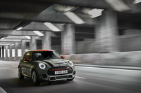 foto: MINI John Cooper Works Euro 6d-TEMP 2019_08.jpg