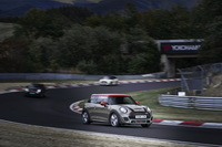 foto: MINI John Cooper Works Euro 6d-TEMP 2019_09.jpg