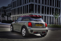 foto: MINI John Cooper Works Euro 6d-TEMP 2019_11.jpg
