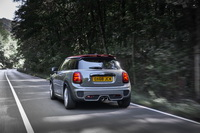 foto: MINI John Cooper Works Euro 6d-TEMP 2019_12.jpg