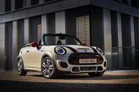 foto: MINI John Cooper Works Euro 6d-TEMP 2019_13.jpg