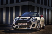 foto: MINI John Cooper Works Euro 6d-TEMP 2019_14.jpg