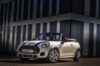 foto: MINI John Cooper Works Euro 6d-TEMP 2019_15.jpg
