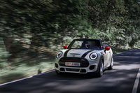 foto: MINI John Cooper Works Euro 6d-TEMP 2019_17.jpg