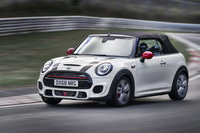 foto: MINI John Cooper Works Euro 6d-TEMP 2019_18.jpg