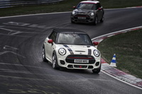 foto: MINI John Cooper Works Euro 6d-TEMP 2019_19.jpg