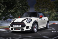 foto: MINI John Cooper Works Euro 6d-TEMP 2019_21.jpg