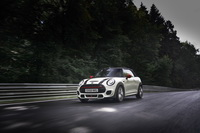 foto: MINI John Cooper Works Euro 6d-TEMP 2019_22.jpg