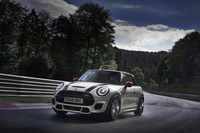 foto: MINI John Cooper Works Euro 6d-TEMP 2019_24.jpg