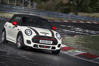 foto: MINI John Cooper Works Euro 6d-TEMP 2019_25.jpg