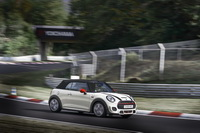 foto: MINI John Cooper Works Euro 6d-TEMP 2019_26.jpg