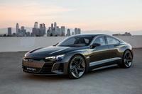 foto: Audi e-tron GT concept_01.jpg