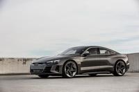 foto: Audi e-tron GT concept_02.jpg