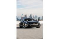 foto: Audi e-tron GT concept_03.jpg