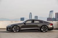 foto: Audi e-tron GT concept_04.jpg