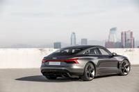 foto: Audi e-tron GT concept_05.jpg