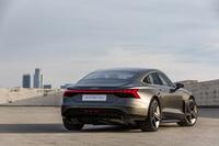 foto: Audi e-tron GT concept_06.jpg