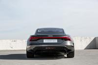 foto: Audi e-tron GT concept_07.jpg