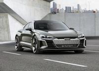 foto: Audi e-tron GT concept_08.jpg